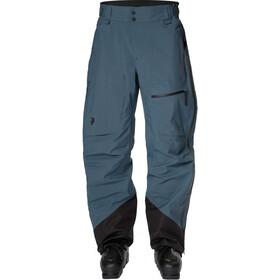Peak Performance M's Alpine Pants Blue Steel